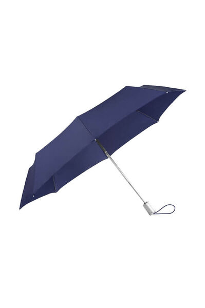 Alu Drop S Umbrella