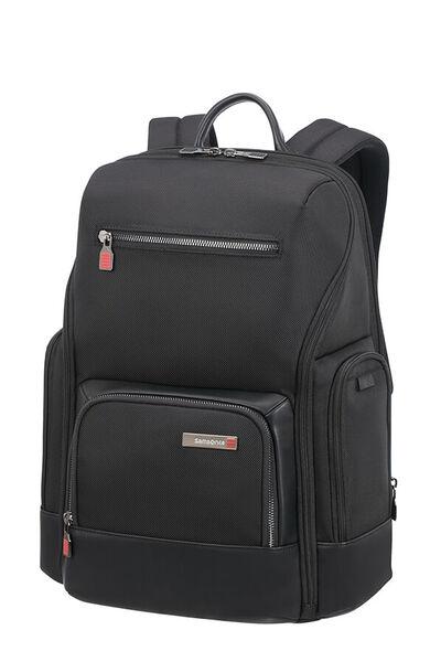 Safton Laptop Backpack