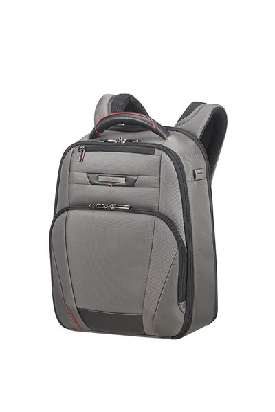 Pro-Dlx 5 Laptop Backpack S