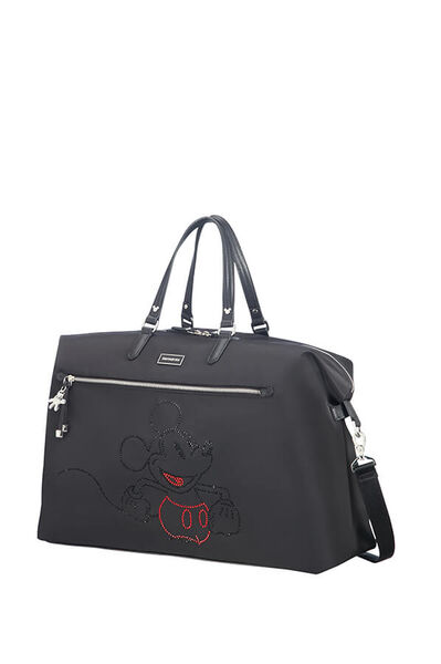 Karissa Disney Duffle Bag 50cm
