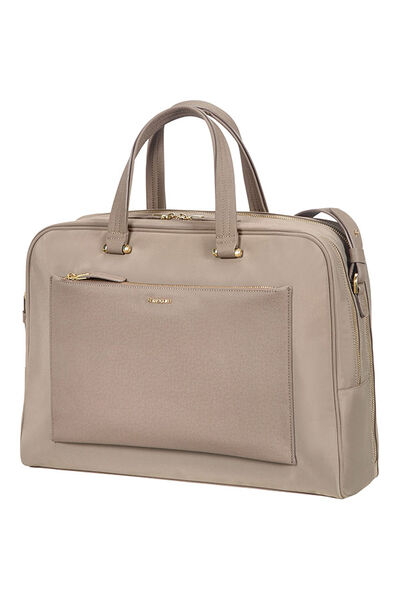 Zalia Ladies' business bag