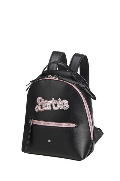 Neodream Barbie Backpack S