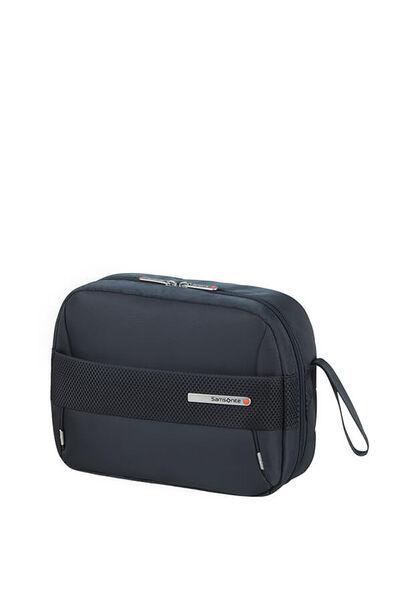 Duopack Toiletry Bag