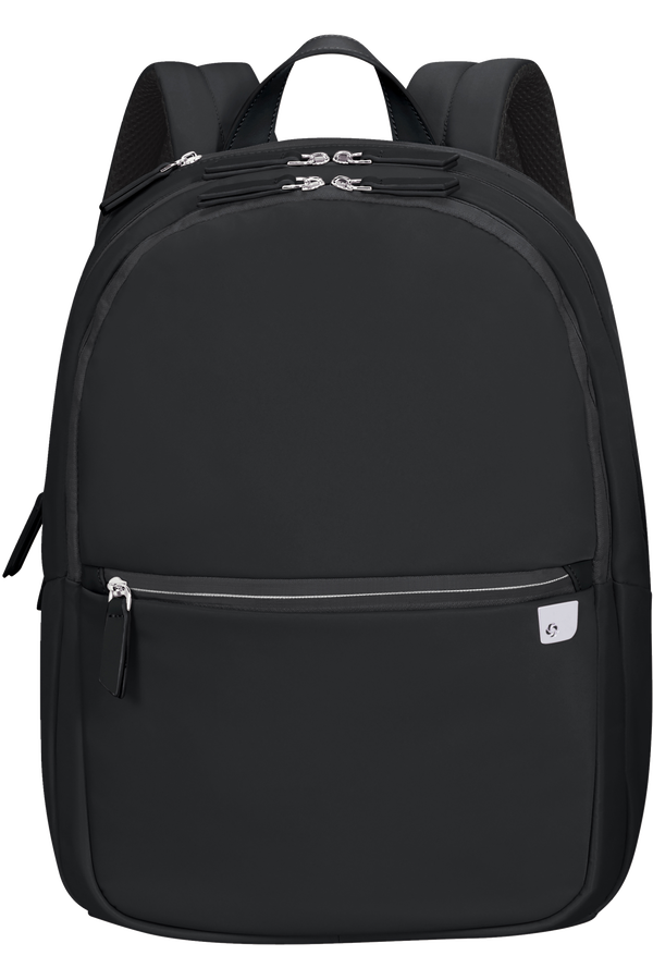 Samsonite Eco Wave Backpack  15.6inch Black