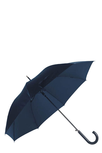Rain Pro Umbrella Blue