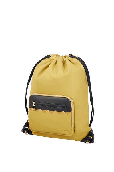 Threedi Backpack