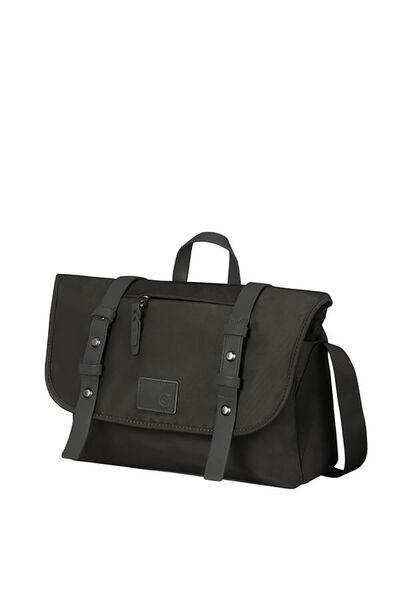 Yourban Messenger bag