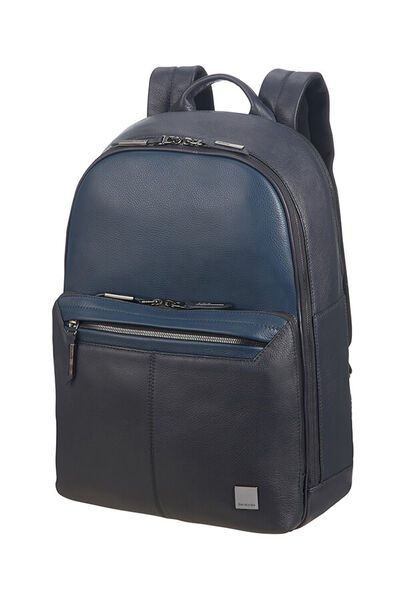 Senzil Laptop Backpack