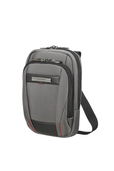 Pro-Dlx 5 Crossover bag S