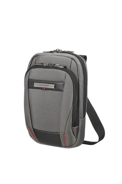 Pro-Dlx 5 Crossover bag S