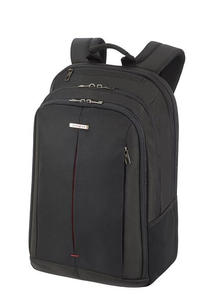 Guardit 2.0 Laptop Backpack L