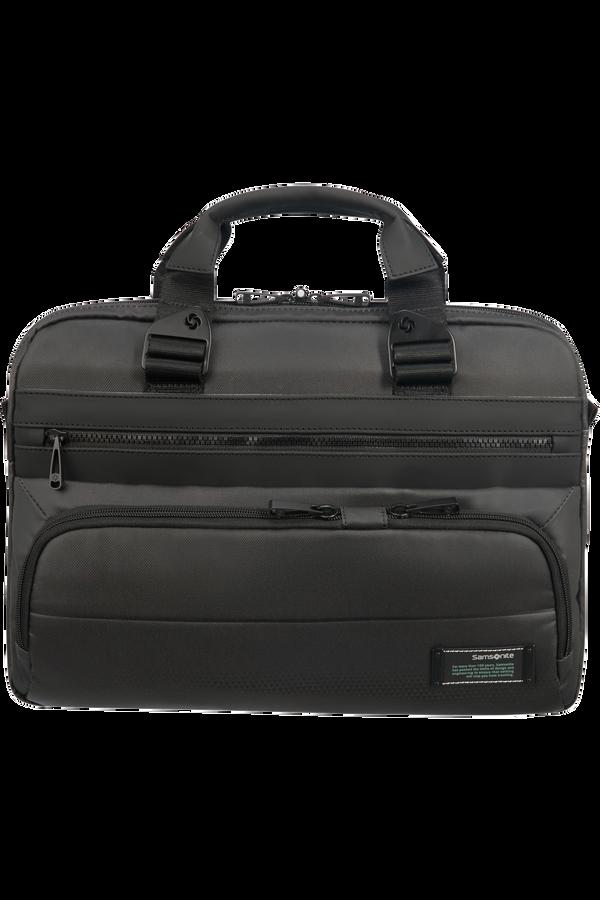 Samsonite Cityvibe 2.0 Shuttle Bag  15.6inch Jet Black