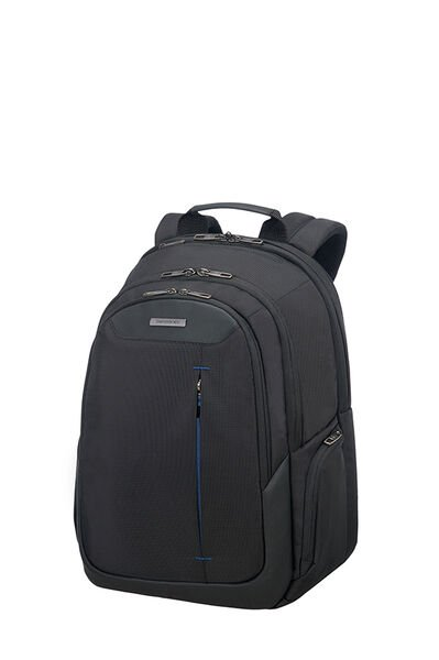 Guardit UP Laptop Backpack S