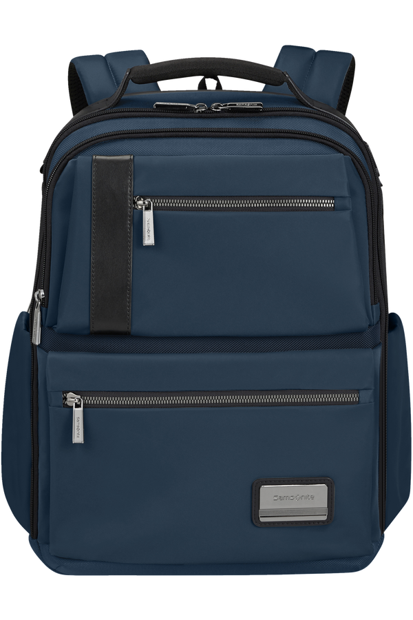 Samsonite Openroad 2.0 Laptop Backpack 14.1'  Cool Blue