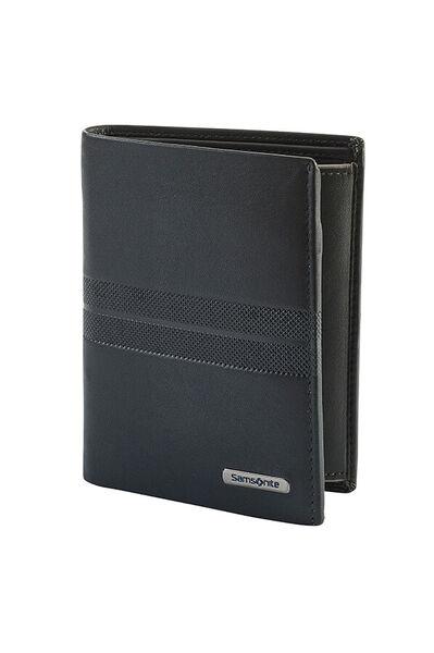 Spectrolite Slg Wallet