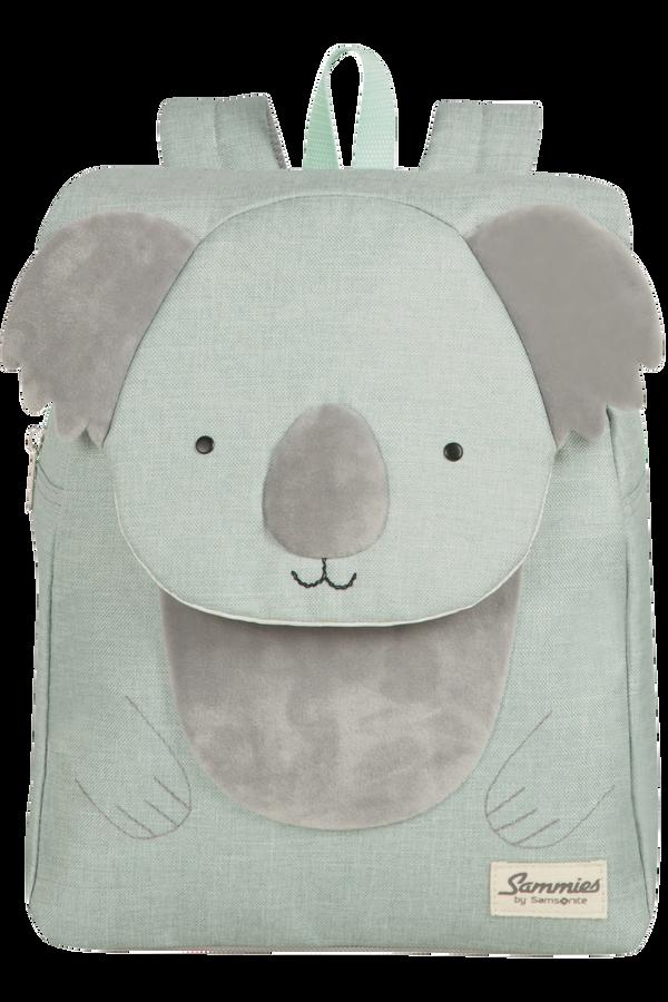 Samsonite Happy Sammies Backpack S+  Koala Kody