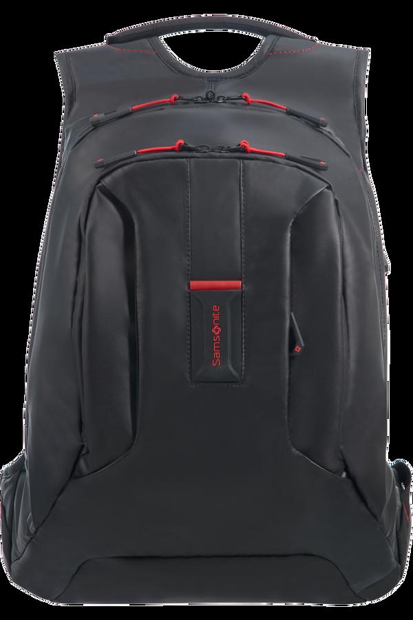 Samsonite Paradiver Light Laptop Backpack PB6000 L  Black