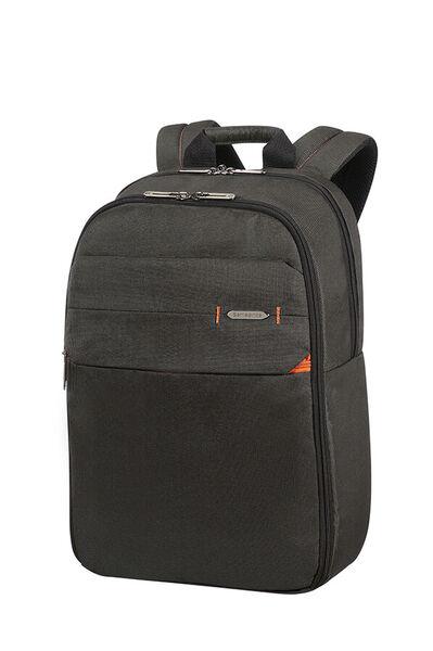 Network 3 Laptop Backpack