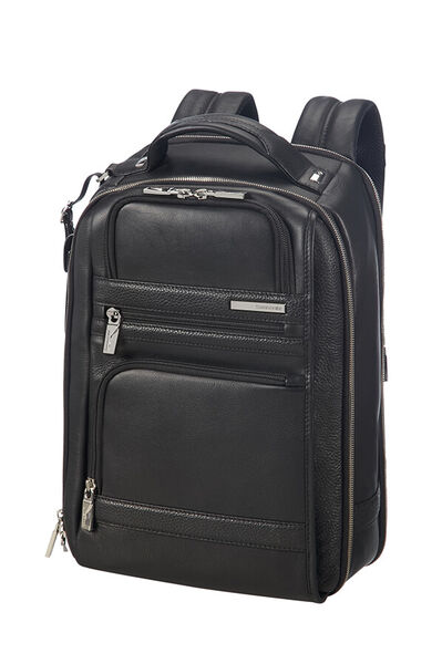 Sunstone Laptop Backpack