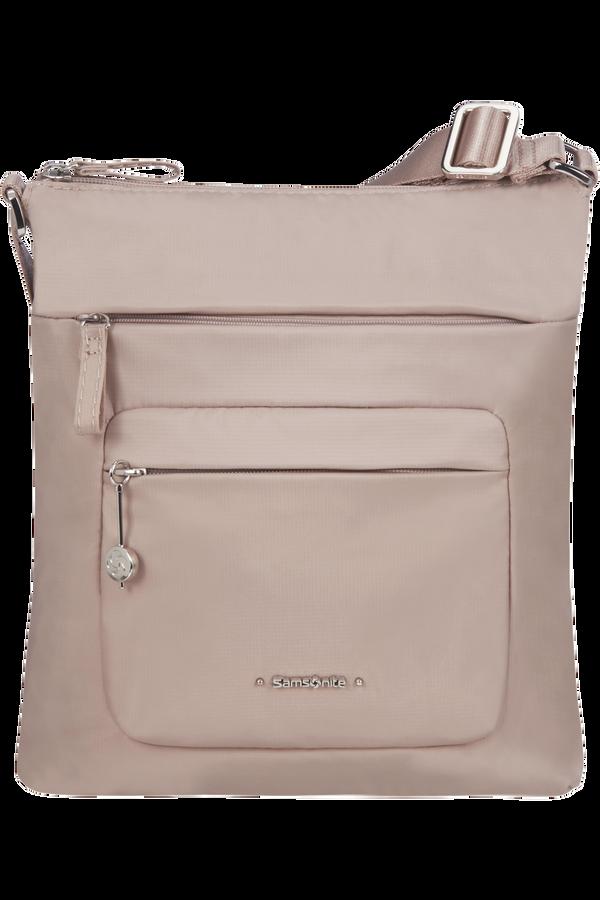 Samsonite Move 3.0 Mini Shoulder Bag iPad  Rose