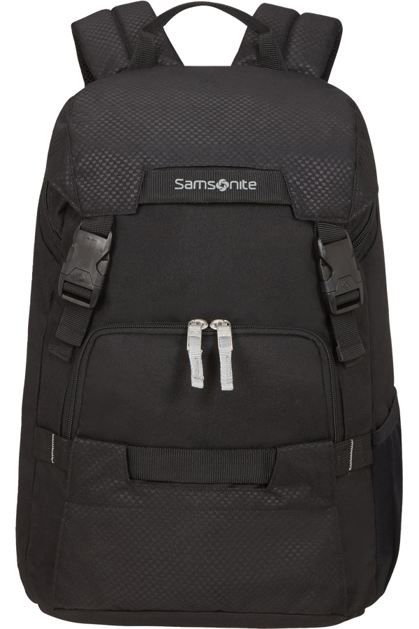 Samsonite Sonora Laptop Backpack M 14inch Black