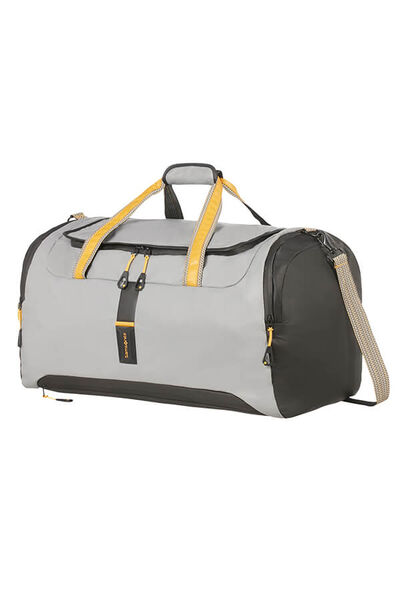 Paradiver Light Duffle Bag 61cm