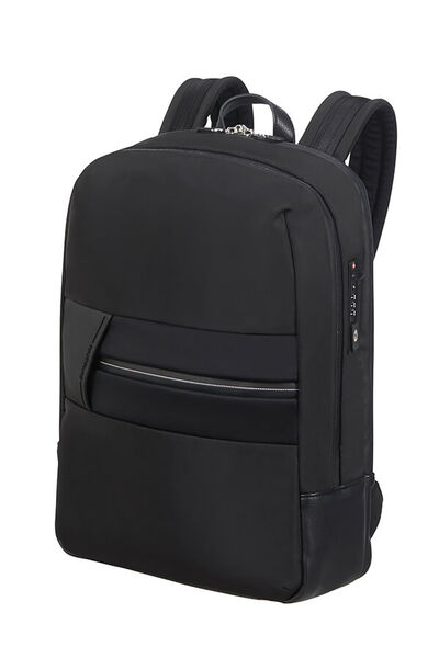Yourguard Laptop Backpack