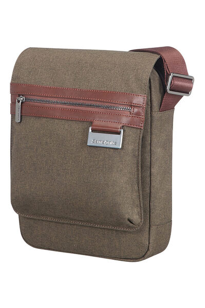 Upstream Crossover bag