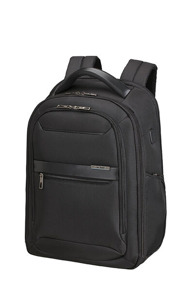 Vectura Evo Laptop Backpack