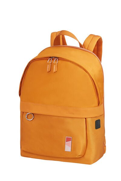 Pow-Her Laptop Backpack