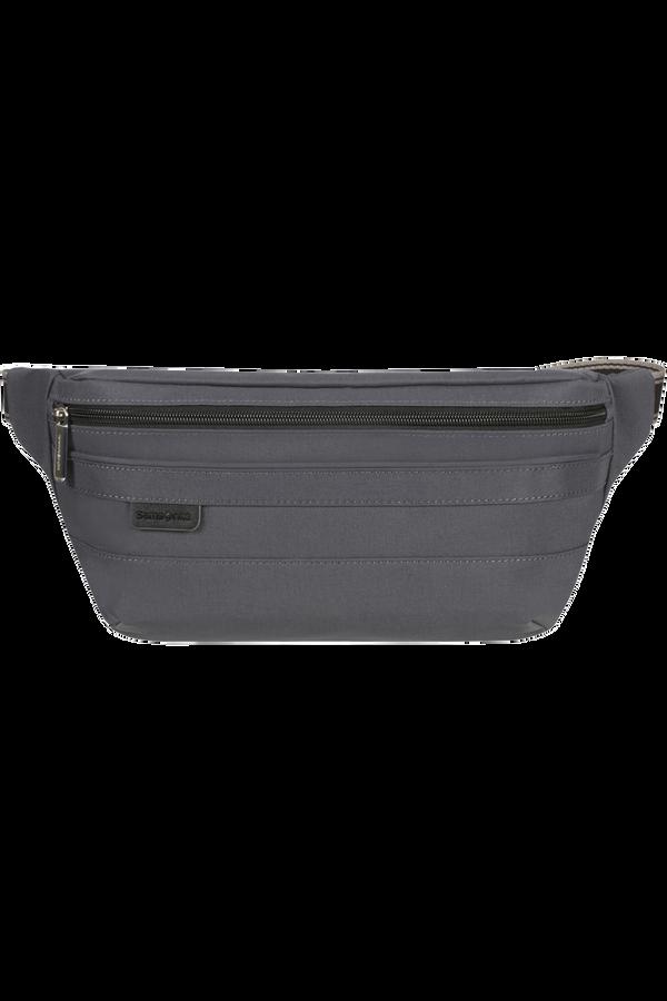 Samsonite Hip-Sport Waist Bag  Blue