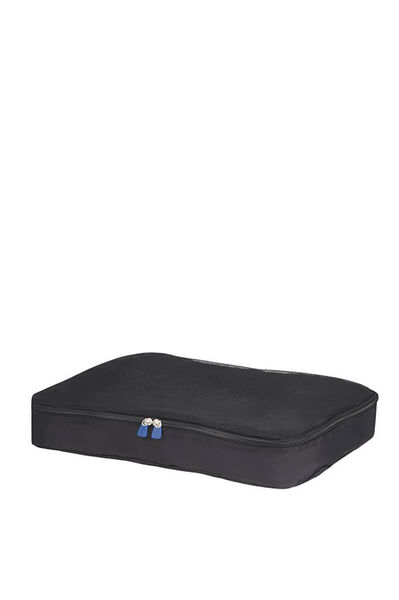 Travel Accessories Packing Case L
