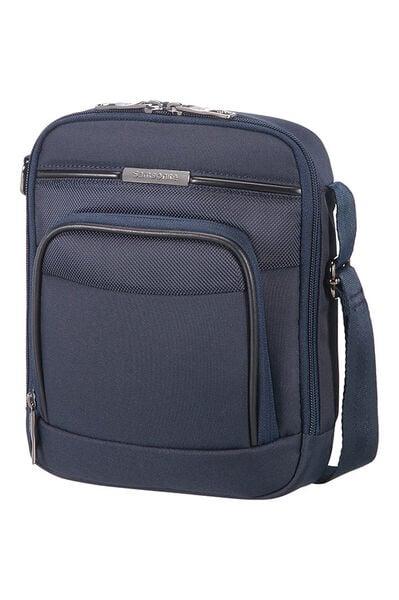 Desklite Crossover bag S Blue