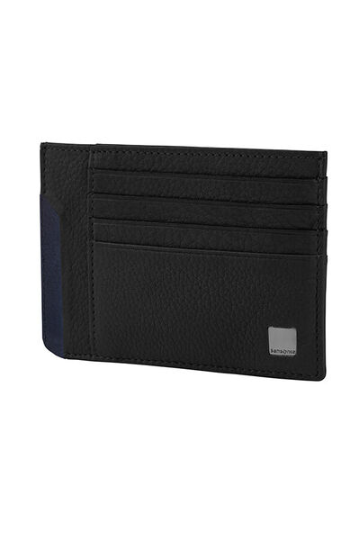 Senzil Slg Credit Card Holder