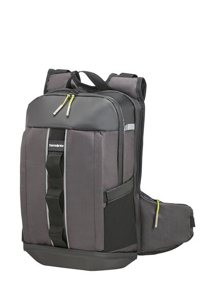 2WM Laptop Backpack
