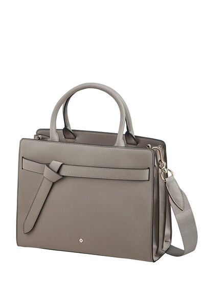 My Samsonite Handbag M