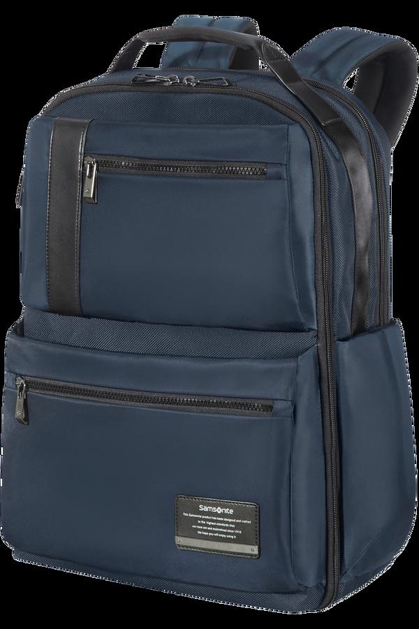 Samsonite Openroad Weekender Backpack 43.9cm/17.3inch Space Blue
