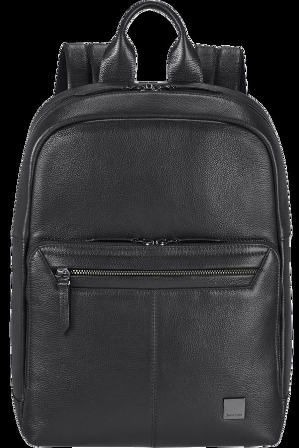Samsonite Senzil Laptop Backpack 14.1'  Black