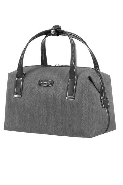 Lite DLX Beauty case Eclipse Grey