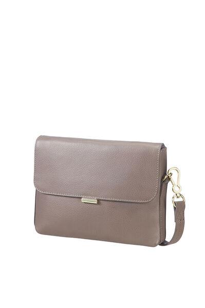 Pearly Shoulder bag