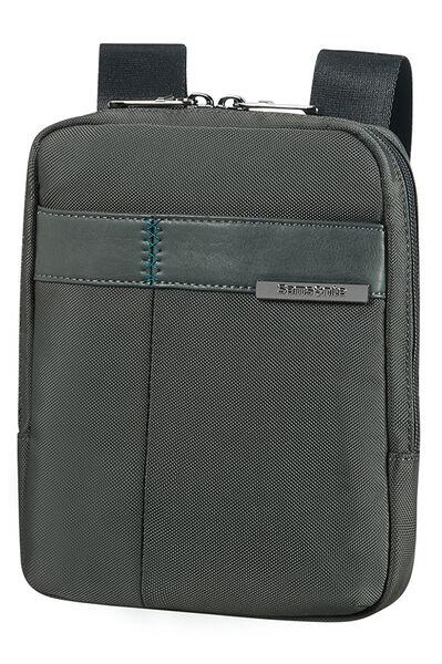 Formalite Shoulder bag S