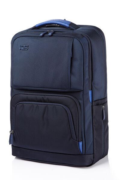 Egerton Backpack L