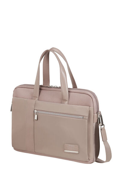 Openroad Chic Briefcase
