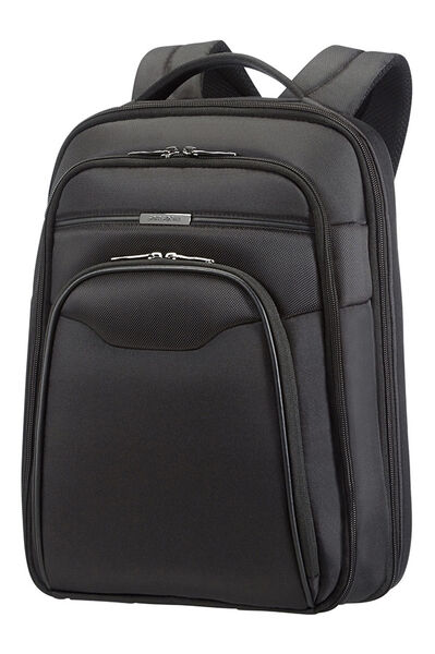 Desklite Backpack Black