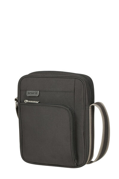 Hip-Sport Crossbody Bag M