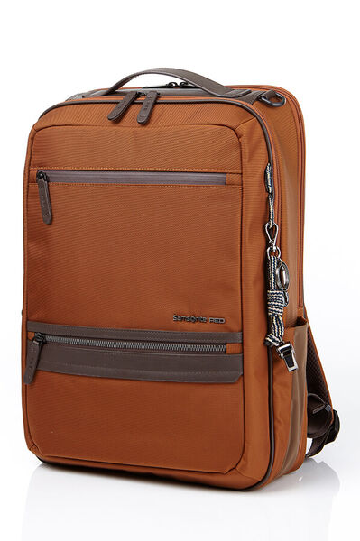 Glendalee Backpack M