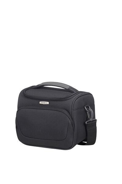 Spark SNG Beauty case Black
