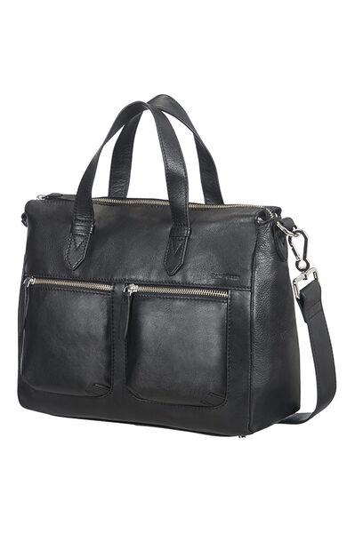 Move Lth Handbag Black