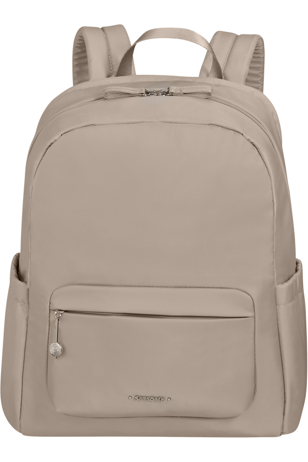 Samsonite Move 3.0 Backpack Org. 14.1'  Light grey
