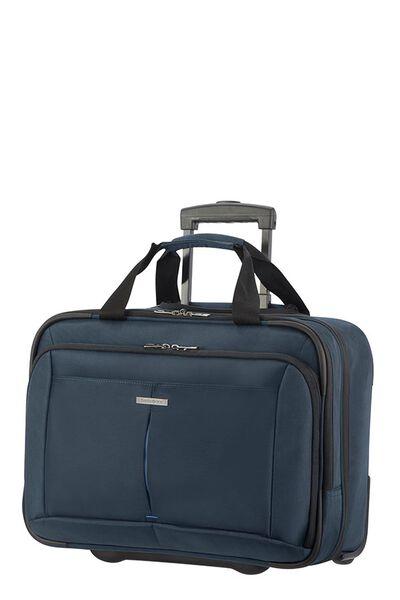Guardit 2.0 Rolling laptop bag